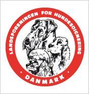 logo-til-kalender.jpg